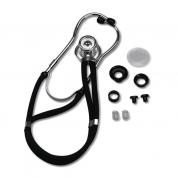 EICKEMEYER® Stethoskope