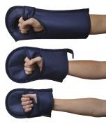 Röntgen-Handschuhe