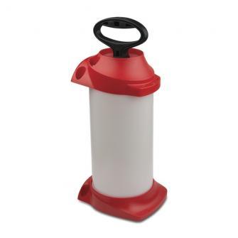 Wasserdruckbehälter für Zahnsteinentfernungsgeräte