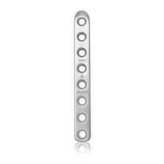 2,4 mm Winkelstabile Platten