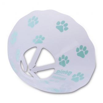 Halskragen für Hunde und Katzen FUNCOL