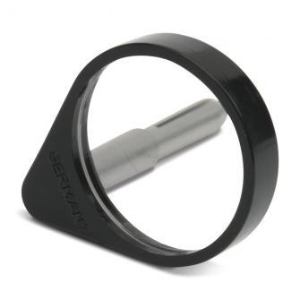 HEINE® G 100 Geschlitztes Kopfstück mit Schwenklupe