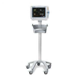 LifeVet® 8 Überwachungs- und Anästhesiemonitore