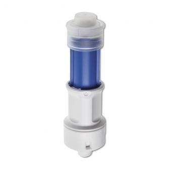 BD PhaSeal™ Injektoren