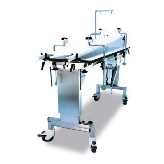 Veterinär OP-Tisch HEDO