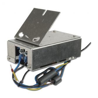 MACH LED 3MC OP-Leuchte