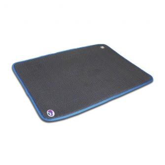 Cosypad® Matte