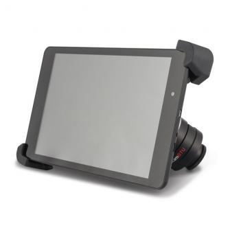 Moticam BTU Tablet-Kameras