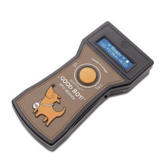 Mikrochip mit integriertem Injektor