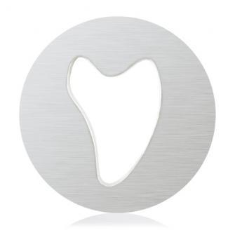 DENTANOMIC Dentalinstrumente