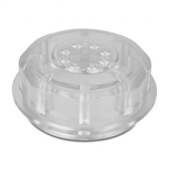 Zubehör und Verschleiss-/ Ersatzteile für NarkoVet Narkosegerät (213062)