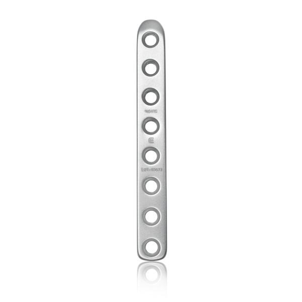 3,5 mm Winkelstabile Platten