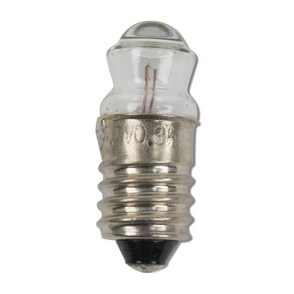 Ersatzlampen für Diagnostik-Instrumente