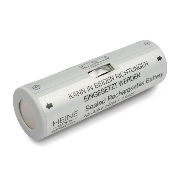 Ersatzbatterien für Diagnose-Instrumente