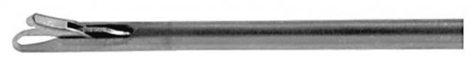 Arthroskopie Kleintier - Zangeninstrumente