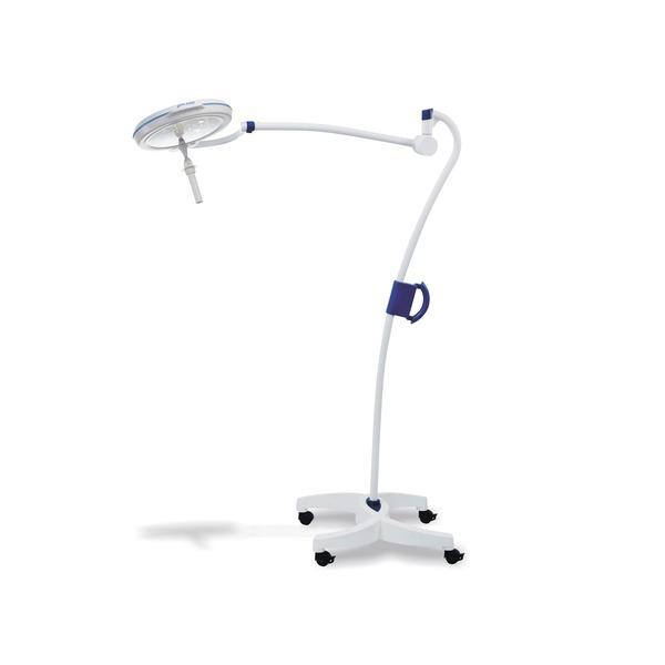 Mach LED 150 / 150 F / 150 FP Kleine OP-Leuchten
