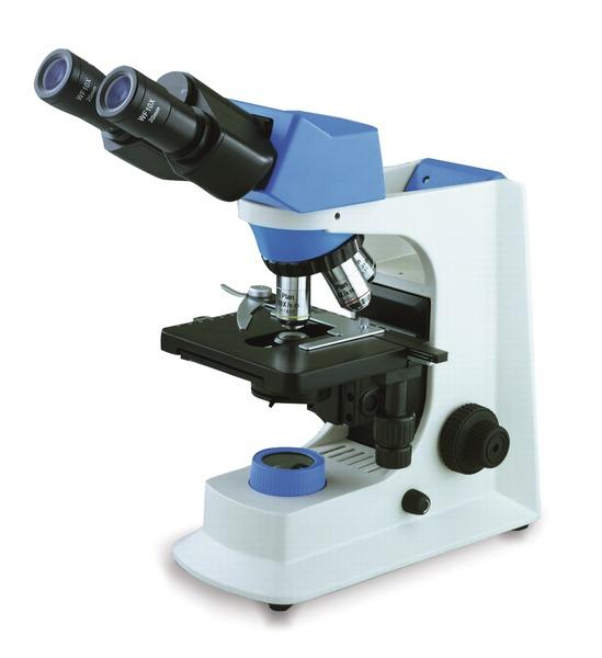 EICKEMEYER® Labormikroskop