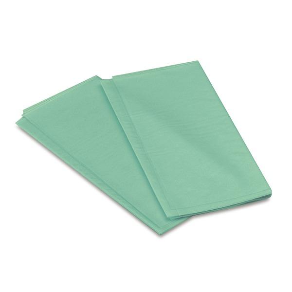 OP-Abdecktücher Kunststoff, beschichtet